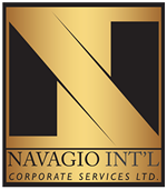 Navagio International Corporate Services Ltd.